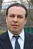 khalil_benmerzouq