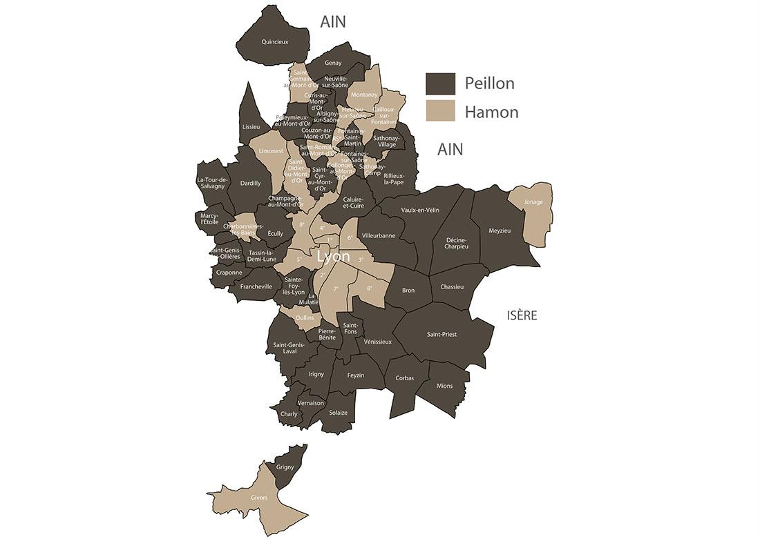 villes-grand-lyon-moyen