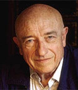 Bernard Clavel, écrivain Il vécut à Vernaison durant 12 ans (de 1945 à 1957) où il écrivit deux romans : L'Ouvrier de la nuit et Pirates du Rhône.