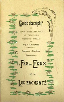 Guide-descriptif-Fee-des-Eaux