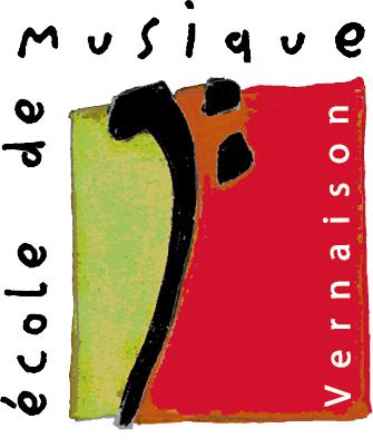 logo-ecole-de-musique-vernaison