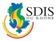 logo_sdis69_petit