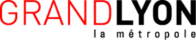 logo_metropole