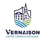 Mairie de Vernaison